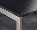 collection Bar Stool Table