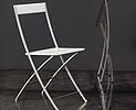 Collection Bistro Chair