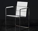 Collection Dining Chair