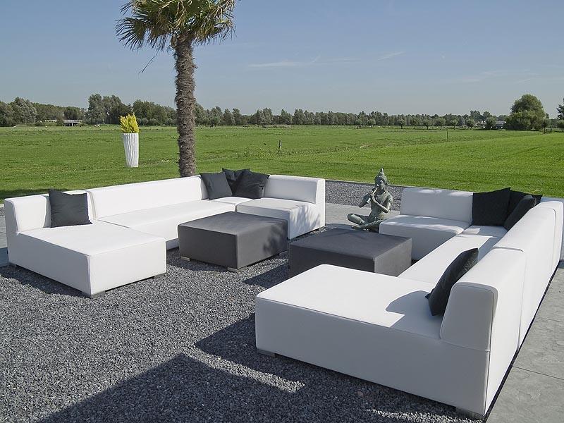 Block 90 model design2chill meubelen het paviljoentje stekene